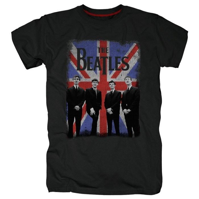 Beatles #40 - фото 41672