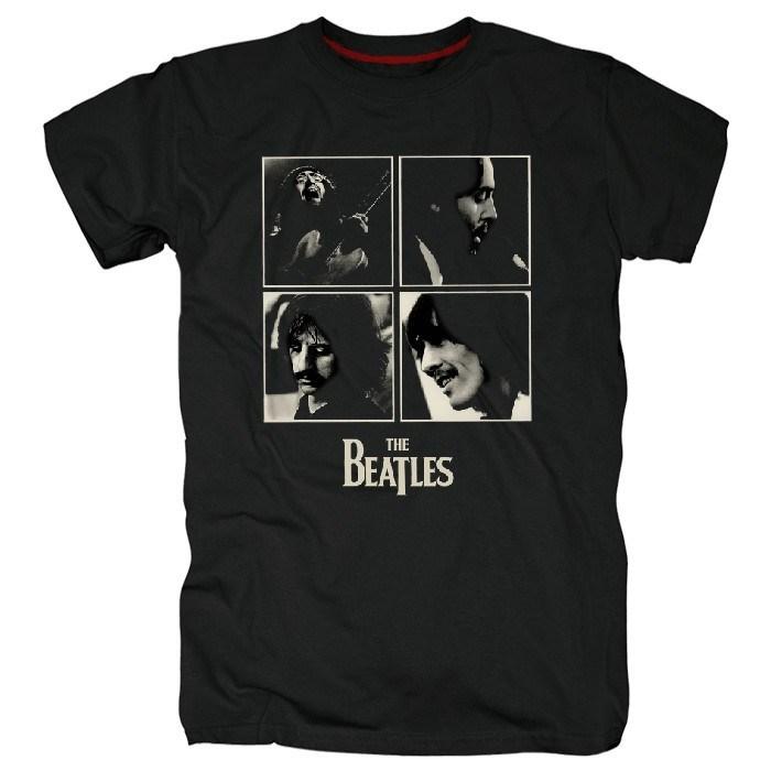 Beatles #50 - фото 41934