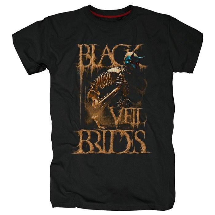 Black veil brides #23 - фото 45940