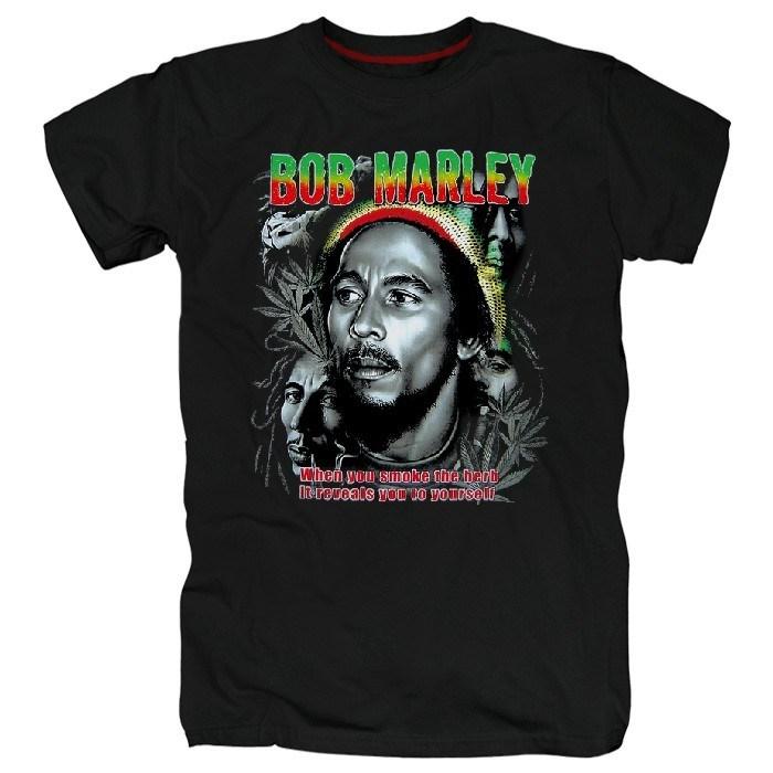 Bob Marley #19 - фото 48478