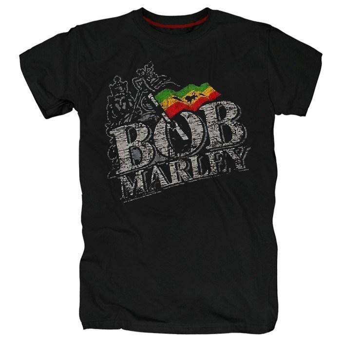 Bob Marley #21 - фото 48528