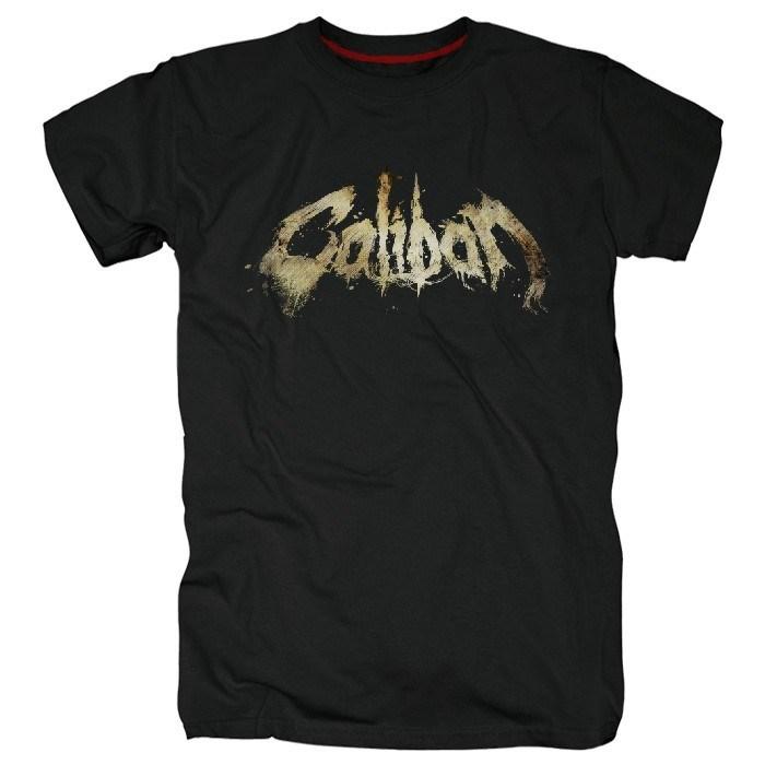 Caliban #17 - фото 52226