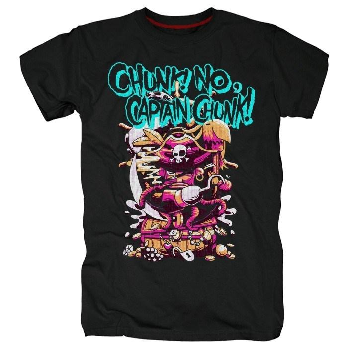 Chunk! No, captain chunk! #1 - фото 54776