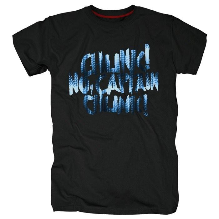 Chunk! No, captain chunk! #2 - фото 54812