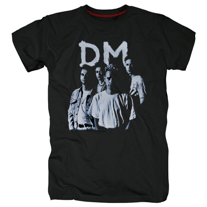Depeche mode #43 - фото 64320