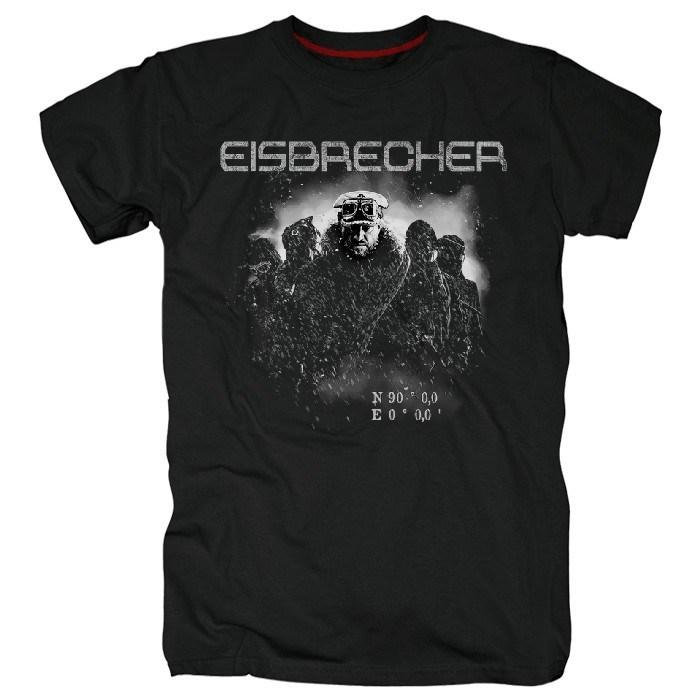 Eisbrecher #1 - фото 67295