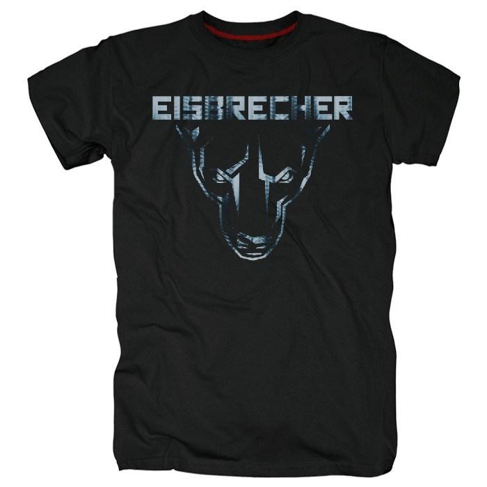 Eisbrecher #8 - фото 67445