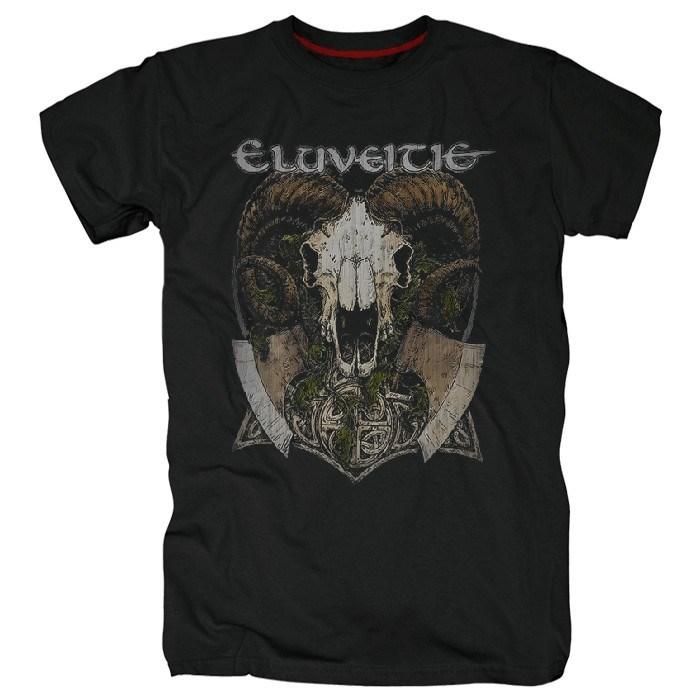 Eluveitie #6 - фото 67565
