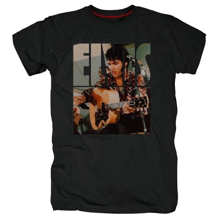 Elvis Presley #3 - фото 67801
