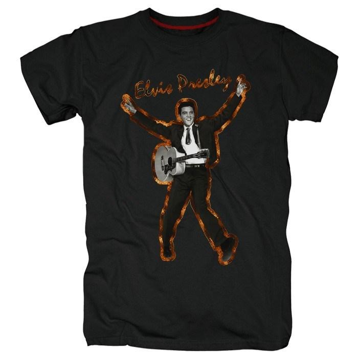Elvis Presley #4 - фото 67837