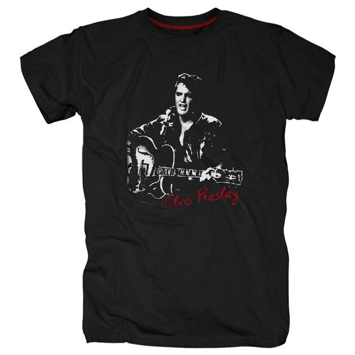 Elvis Presley #6 - фото 67909