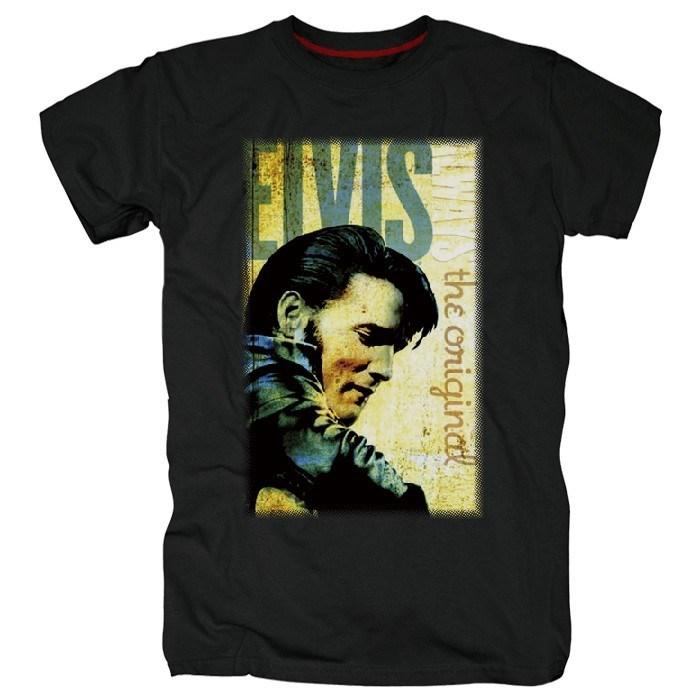 Elvis Presley #9 - фото 67973