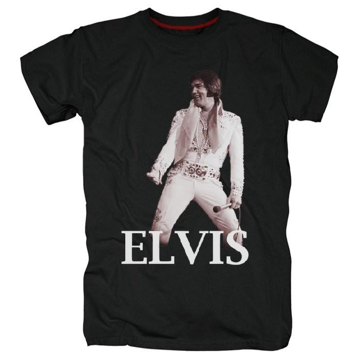 Elvis Presley #11 - фото 68023