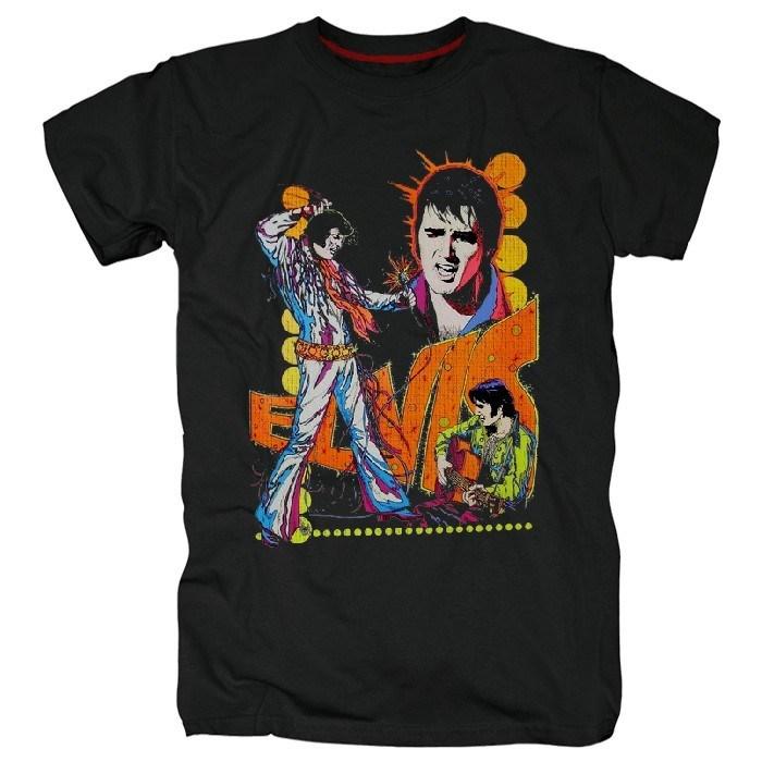 Elvis Presley #15 - фото 68109