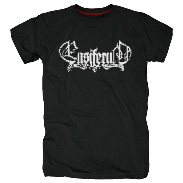 Ensiferum #1 - фото 68747