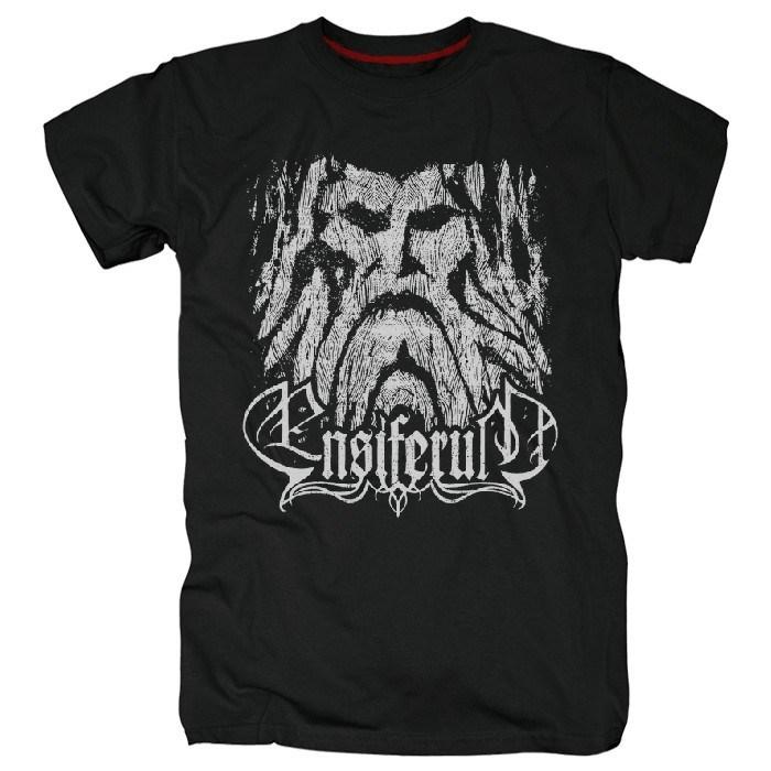 Ensiferum #8 - фото 68911
