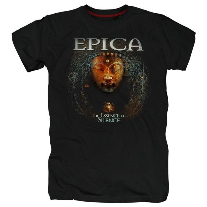 Epica #5 - фото 69161