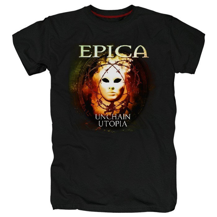 Epica #6 - фото 69175