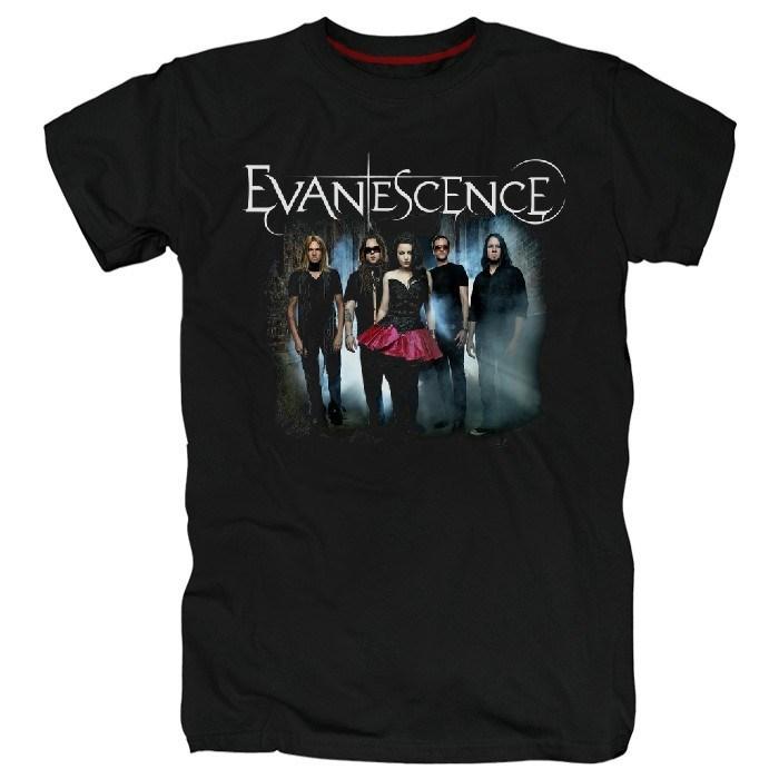 Evanescence #5 - фото 69943