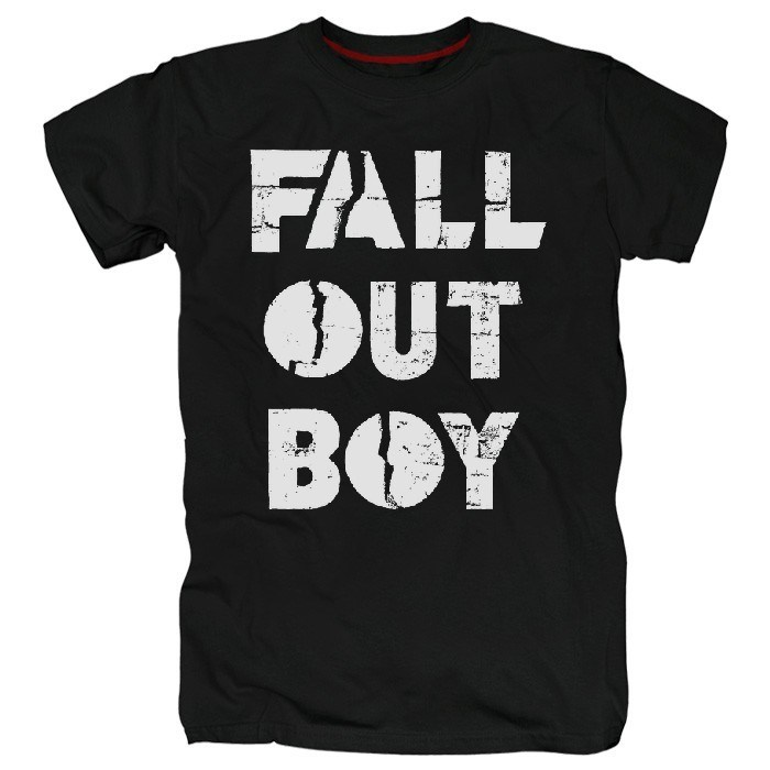 Fall out boy #2 - фото 70601