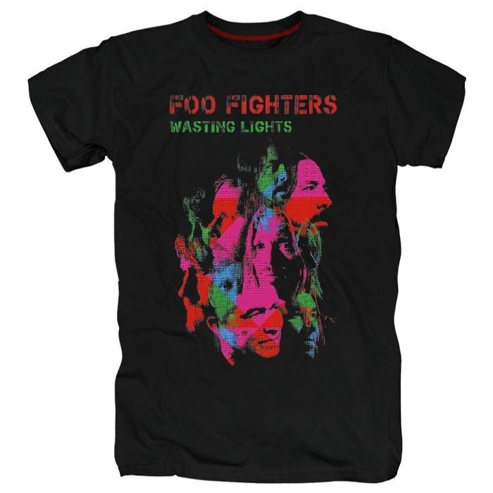 Foo fighters #1 - фото 71505
