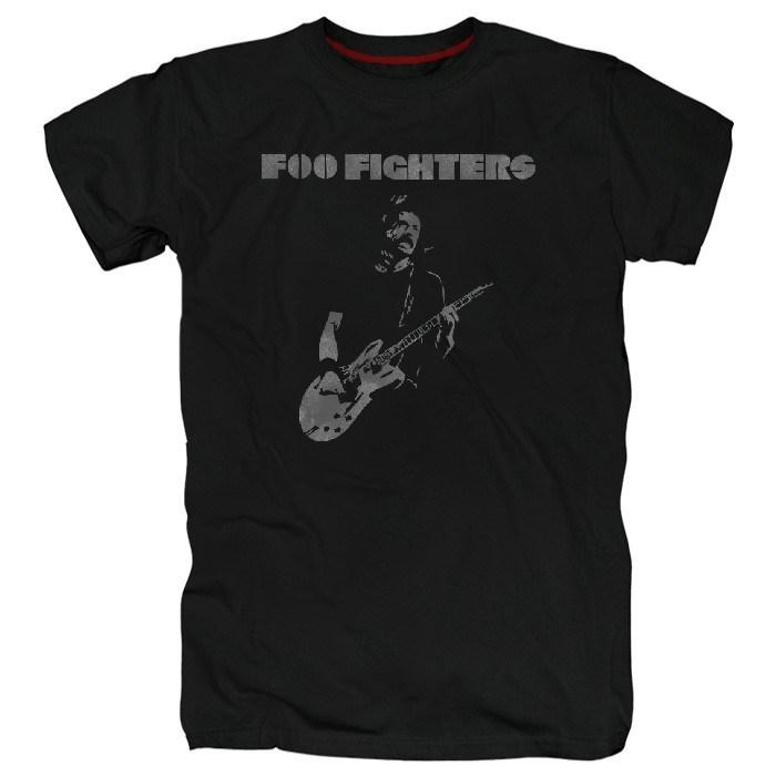 Foo fighters #6 - фото 71659
