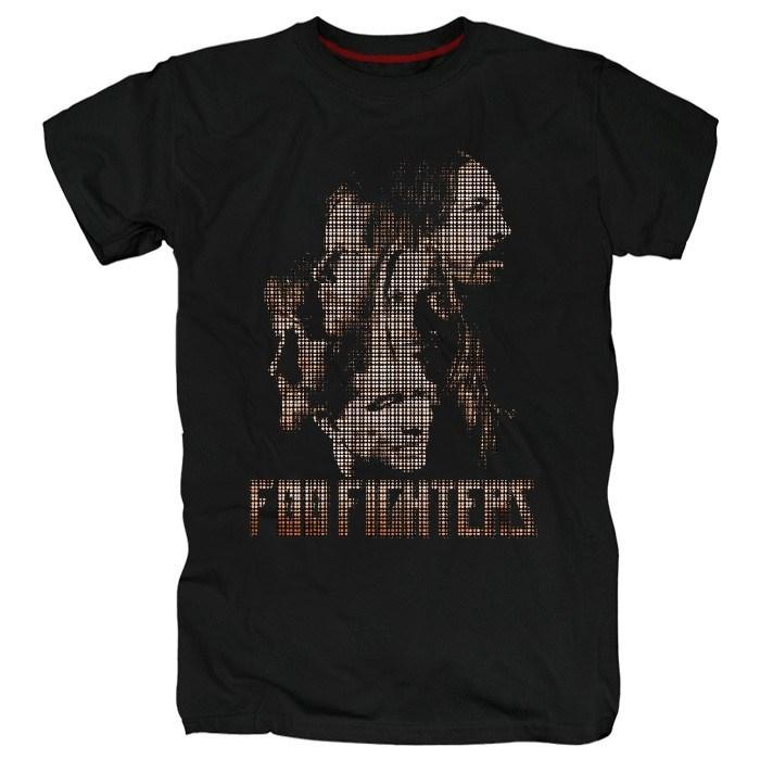 Foo fighters #7 - фото 71673