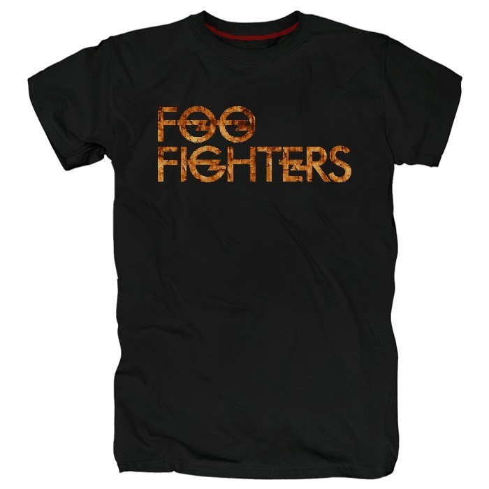 Foo fighters #8 - фото 71687