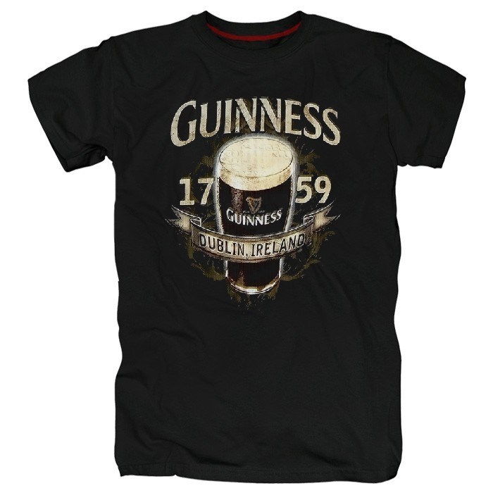 Guinness #2 - фото 73676