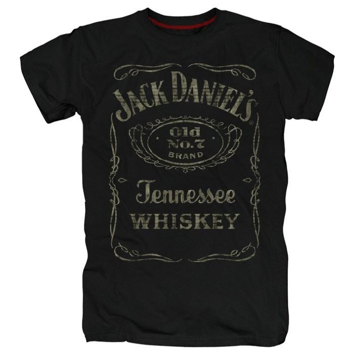 Jack daniels #6 - фото 79911
