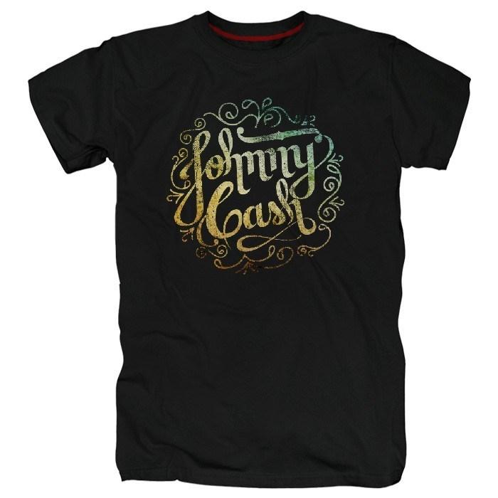 Johnny Cash #16 - фото 81371