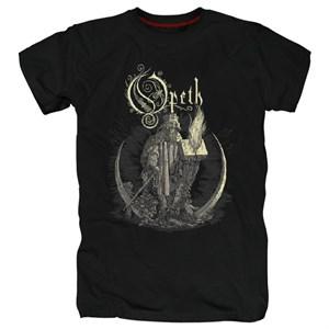 Opeth #10