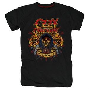 Ozzy Osbourne #14