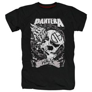 Pantera #26