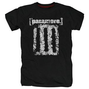 Paramore #9