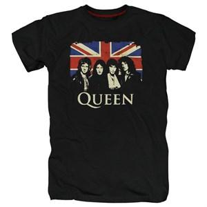 Queen #8