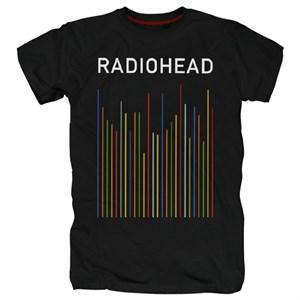 Radiohead #16