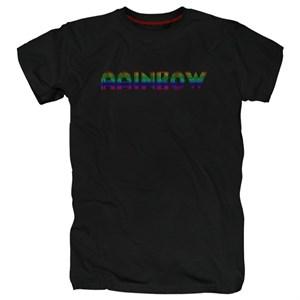 Rainbow #1