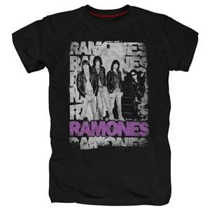 Ramones #1