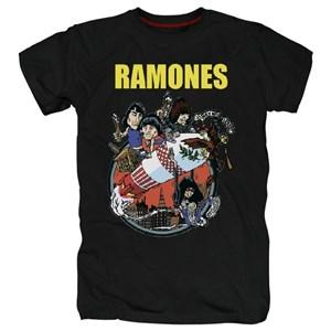 Ramones #3