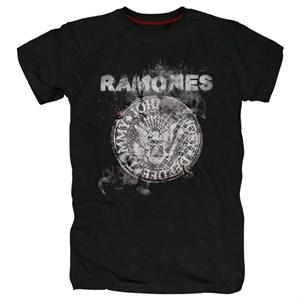 Ramones #6