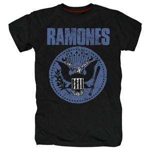 Ramones #11