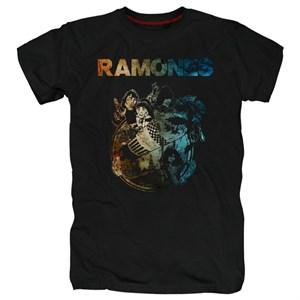 Ramones #30