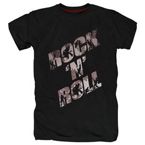 Rock n roll #61