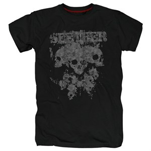 Seether #3