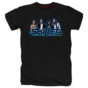 Skillet #2