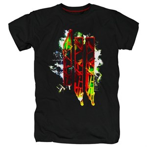 Skrillex #11