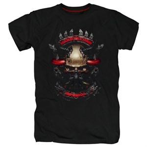 Skull #24