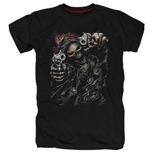 Skull #61