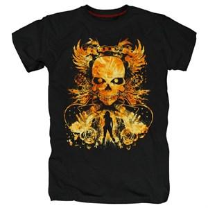 Skull #67